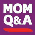 Ask Momtourage
