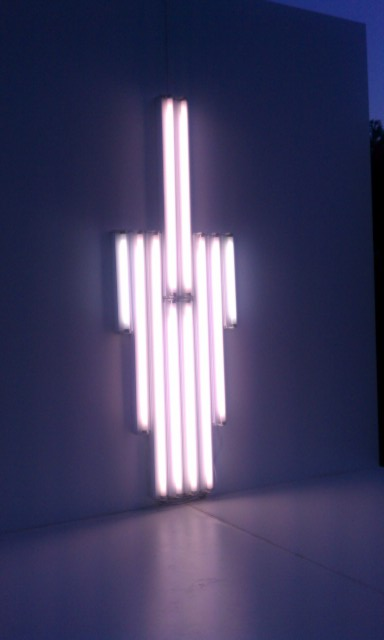 indoor outdoor flavin