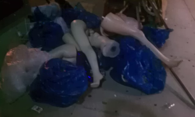 trash bodies 1